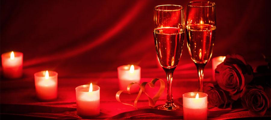 Cómo es Piscis en el amor - HoroscopoPiscis.org