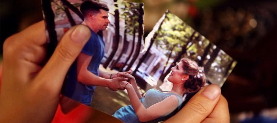 Cómo Vive y Sufre Piscis el Final del Amor - HoroscopoPiscis.org