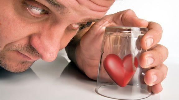 Donde Tiene el Corazón Piscis - HoroscopoPiscis.org