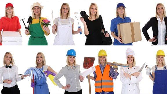 El Trabajo Ideal para Piscis - HoroscopoPiscis.org