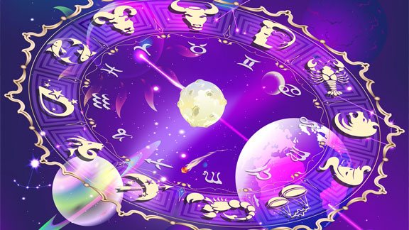 Lo mejor del horóscopo de Piscis - HoroscopoPiscis.org