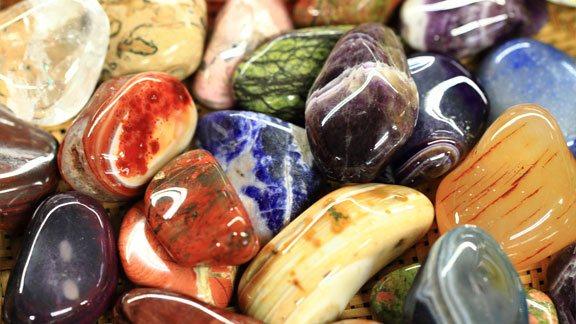 Piedras Protectoras para Piscis - HoroscopoPiscis.org