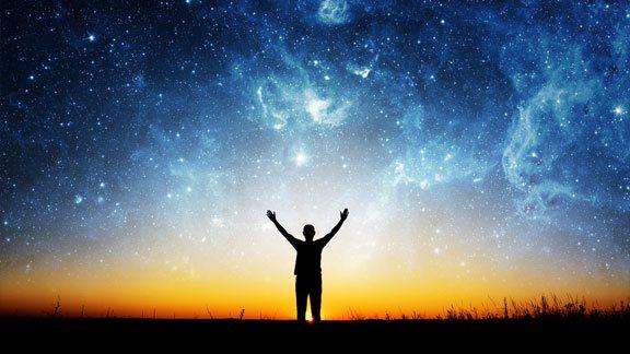 Piscis con Ascendente en Cáncer - HoroscopoPiscis.org