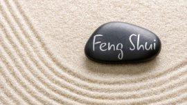 Feng Shui para Piscis - HoroscopoPiscis.org