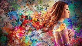 Los Mejores Colores para Piscis y Como Usarlos - HoroscopoPiscis.org