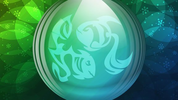 Horóscopo Semanal Piscis - HoroscopoPiscis.org