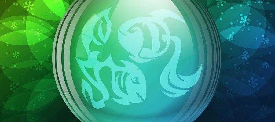 Anual - HoroscopoPiscis.org