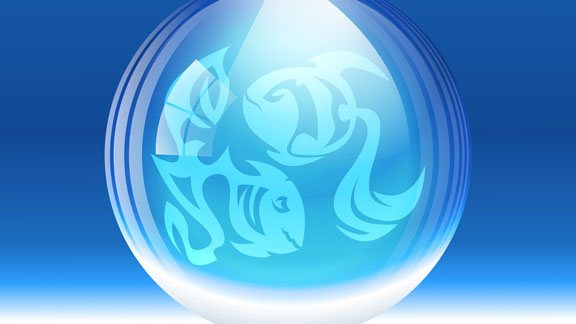 Horóscopo de Hoy Piscis - HoroscopoPiscis.org