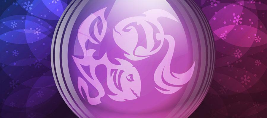 Horóscopo Mensual Piscis - HoroscopoPiscis.org